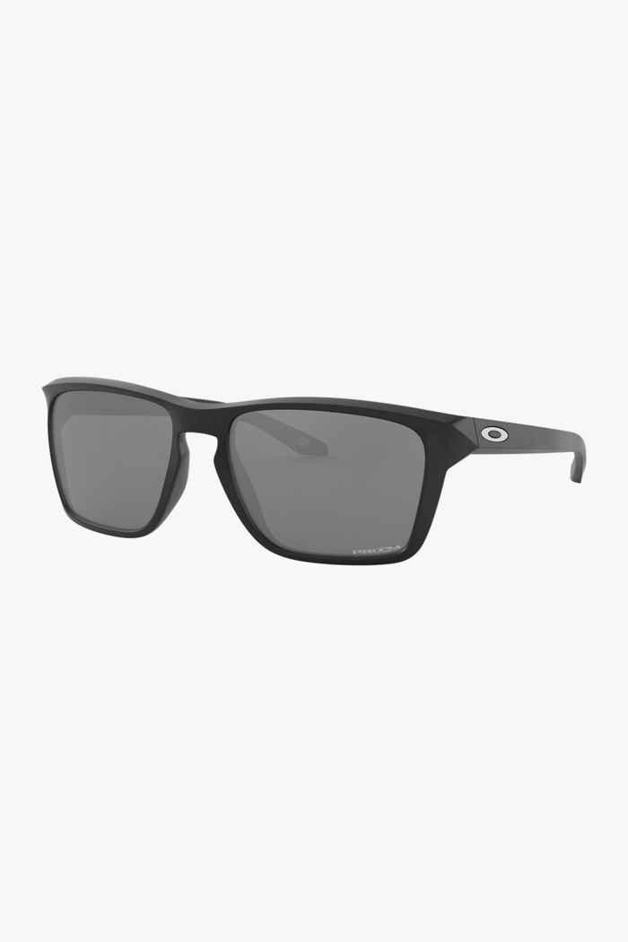 Oakley Sylas Sonnenbrille 1