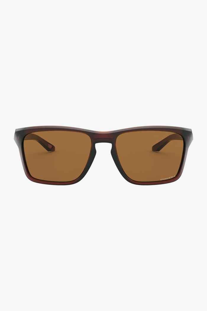 Oakley Sylas Sonnenbrille 2