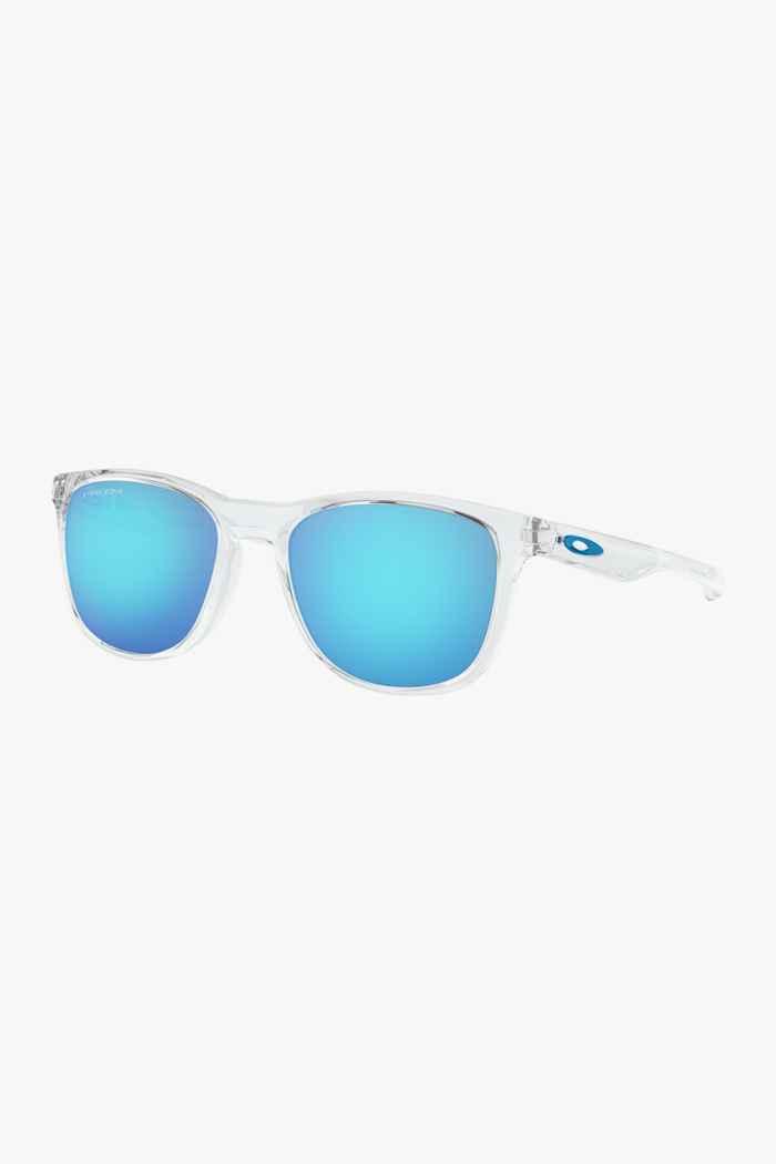 Oakley Trillbe X Sonnenbrille 1