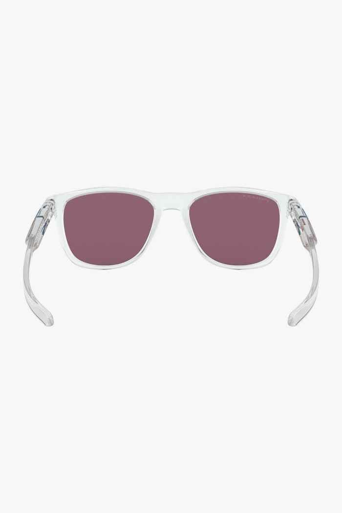 Oakley Trillbe X Sonnenbrille 2