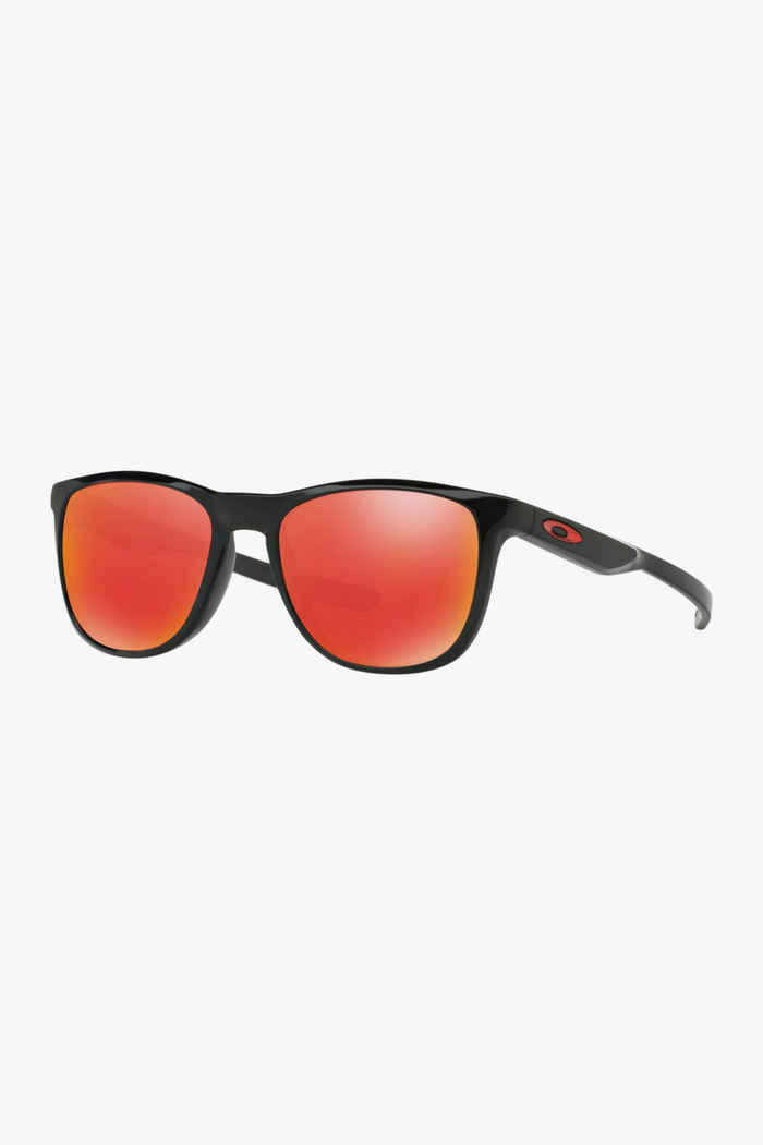Oakley Trillbe X Sportbrille 1