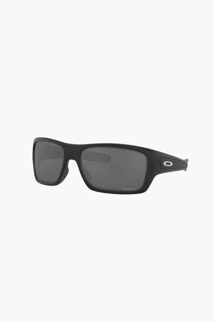 Oakley Turbine Sonnenbrille 1