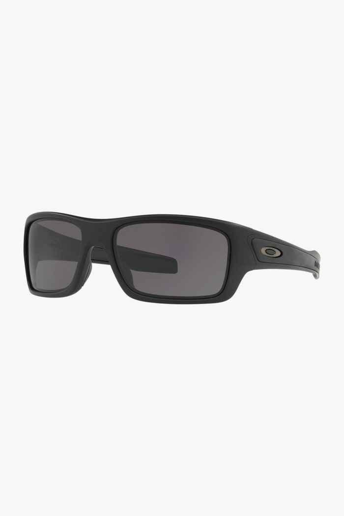 Oakley Turbine XS Kinder Sonnenbrille 1