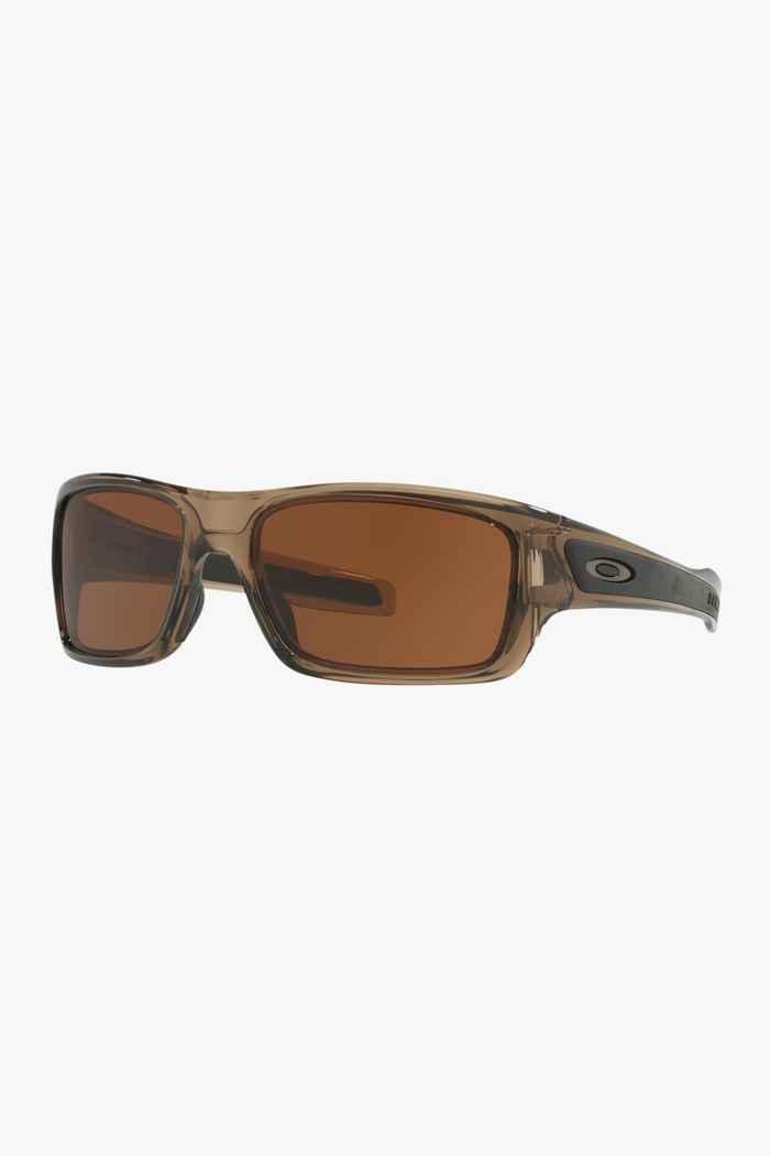 Oakley Turbine XS Kinder Sonnenbrille 2