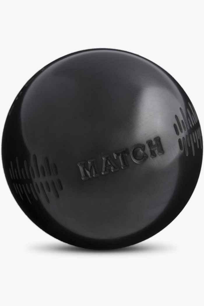 Obut Match boule de petanque 1