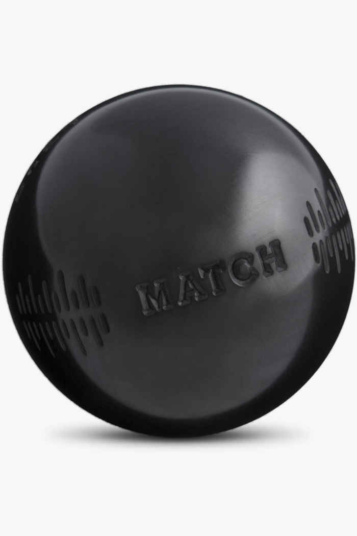 Obut Match palla di petanque 1