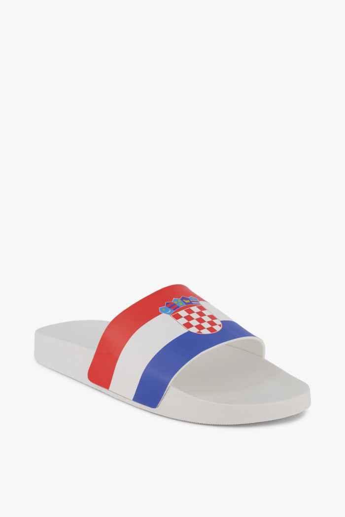 OCHSNER SPORT Croatie slipper hommes 1