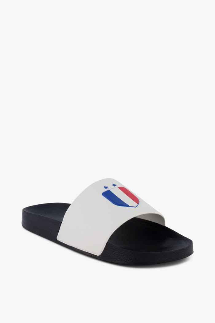 OCHSNER SPORT France slipper hommes 1