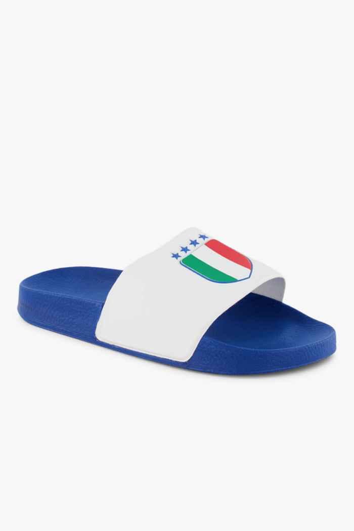 OCHSNER SPORT Italien Damen Slipper 1