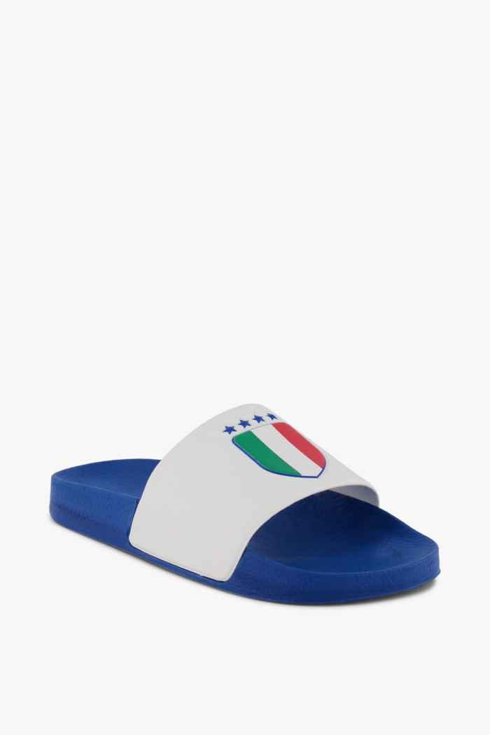 OCHSNER SPORT Italien Herren Slipper 1
