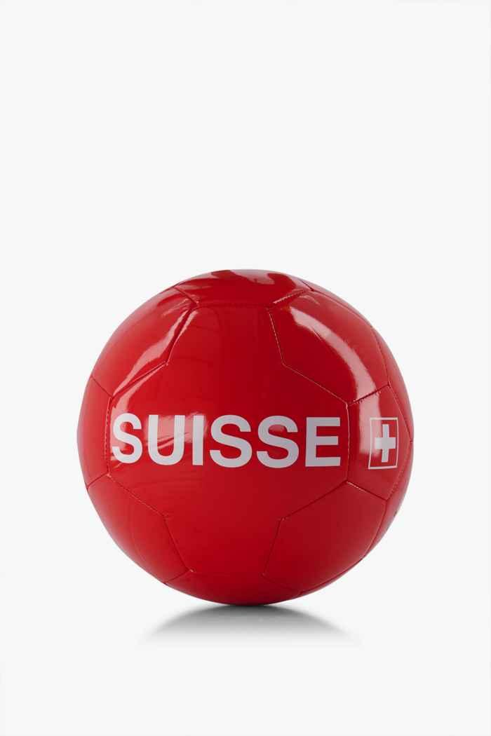 OCHSNER SPORT SFV ballon de football 1
