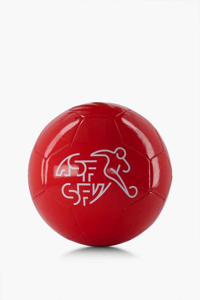 OCHSNER SPORT SFV ballon de football 2