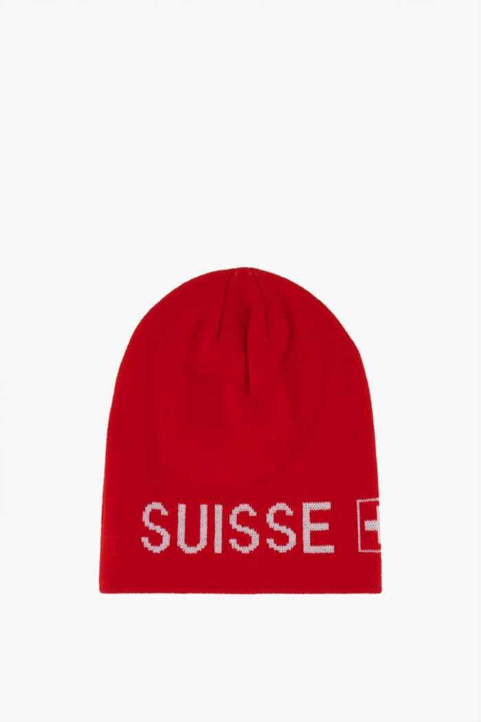 OCHSNER SPORT SFV chapeau 1