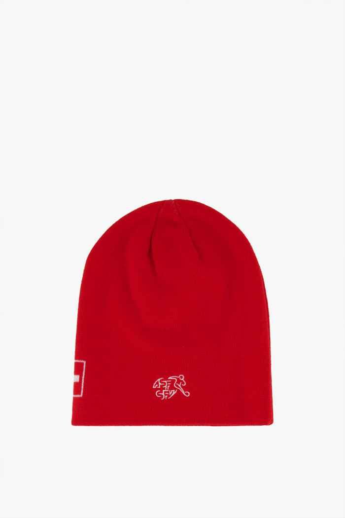 OCHSNER SPORT SFV chapeau 2