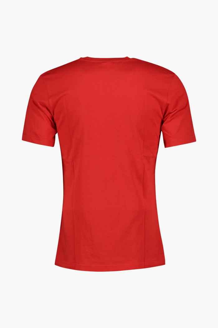 OCHSNER SPORT SFV t-shirt hommes 2