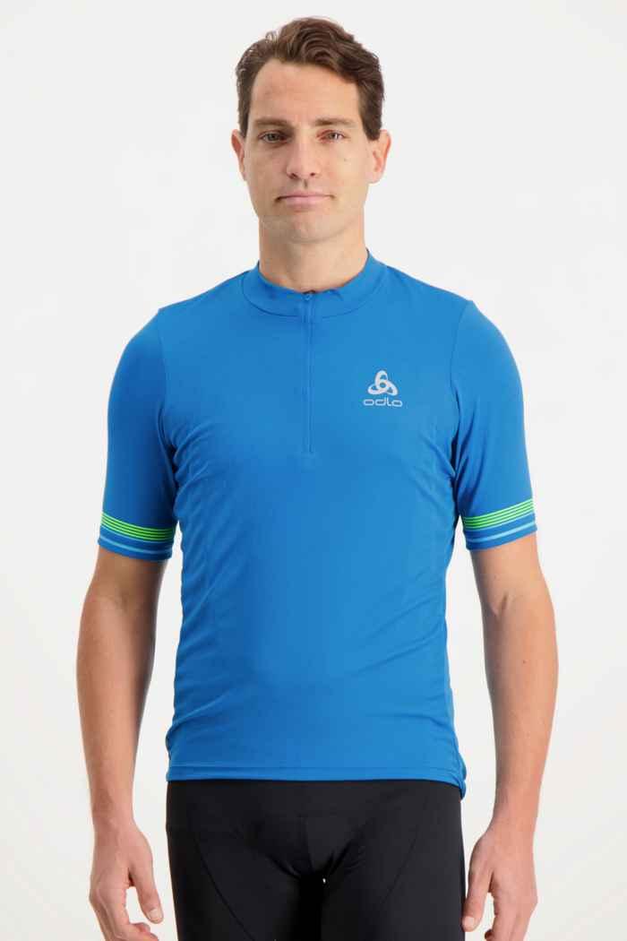 Odlo Element maillot de bike hommes 1