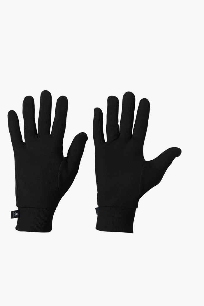 Odlo Originals Warm gants 1