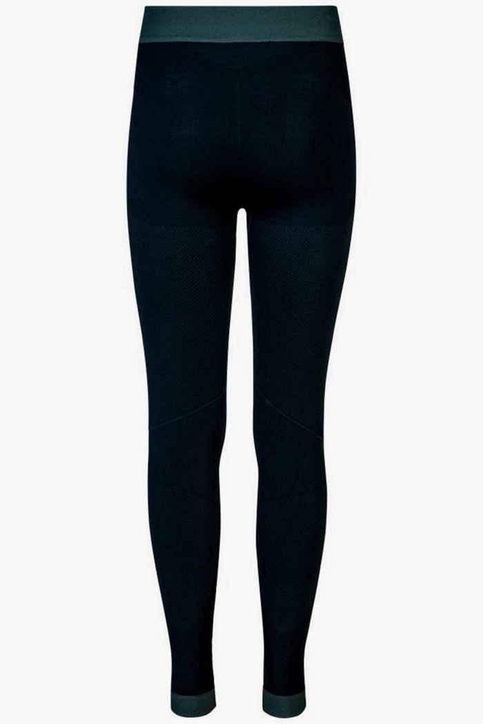 Odlo Performance Warm pantalon thermique enfants 2