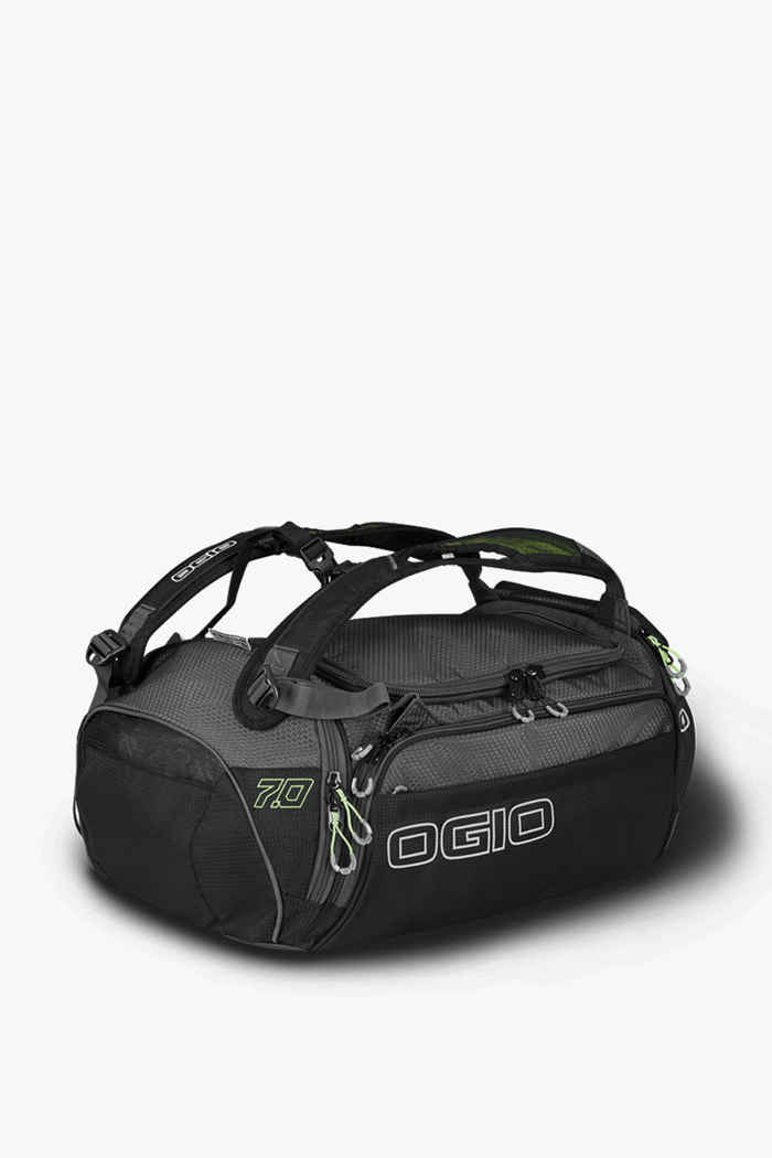 Ogio Endurance 7.0 36.8 L duffle 1