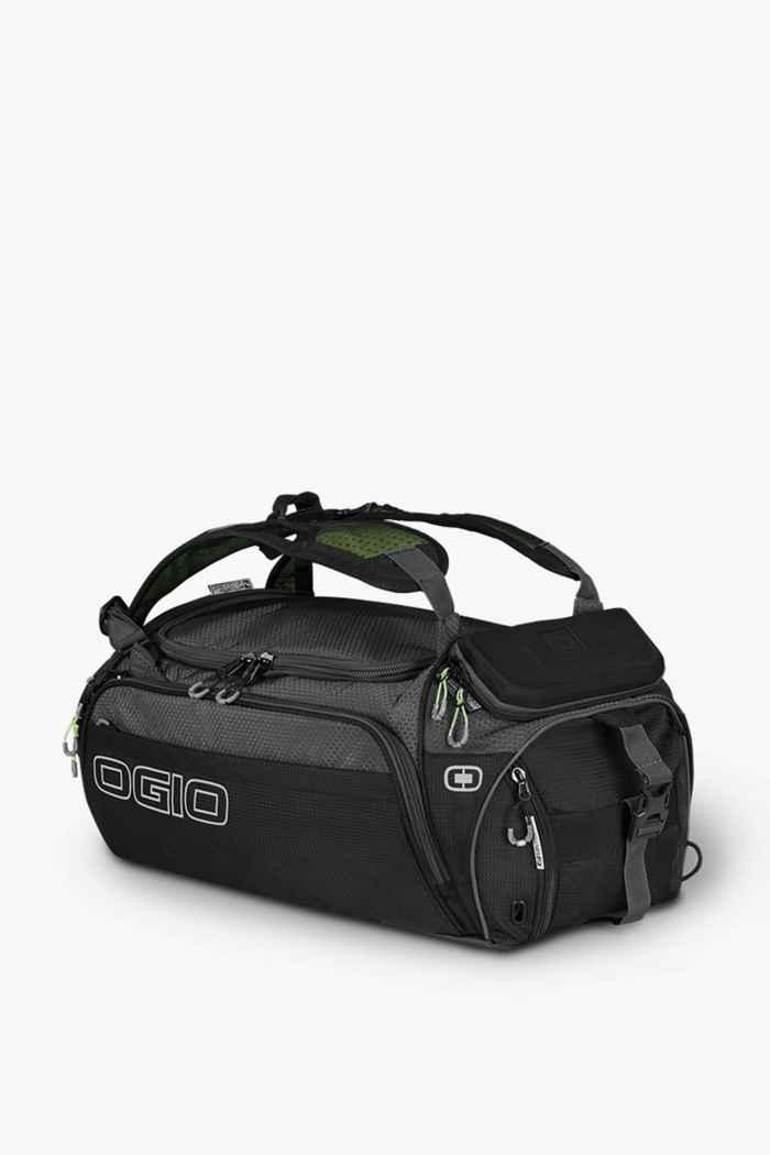 Ogio Endurance 7.0 36.8 L duffle 2