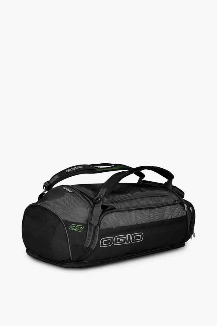 Ogio Endurance 9.0 74.5 L duffle 1