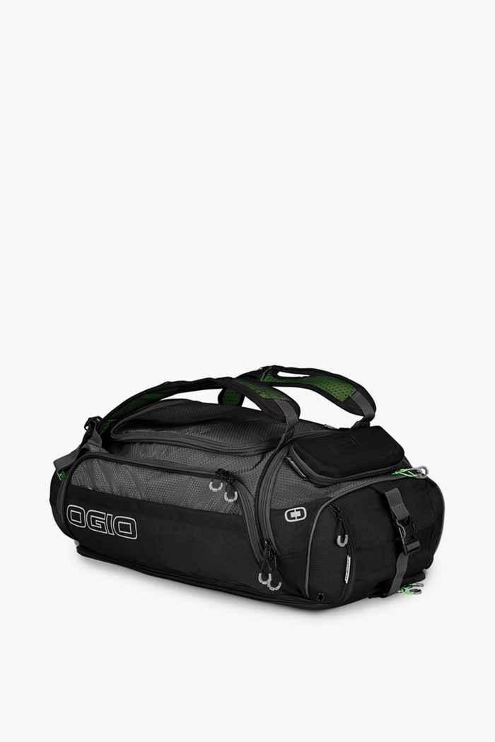 Ogio Endurance 9.0 74.5 L duffle 2