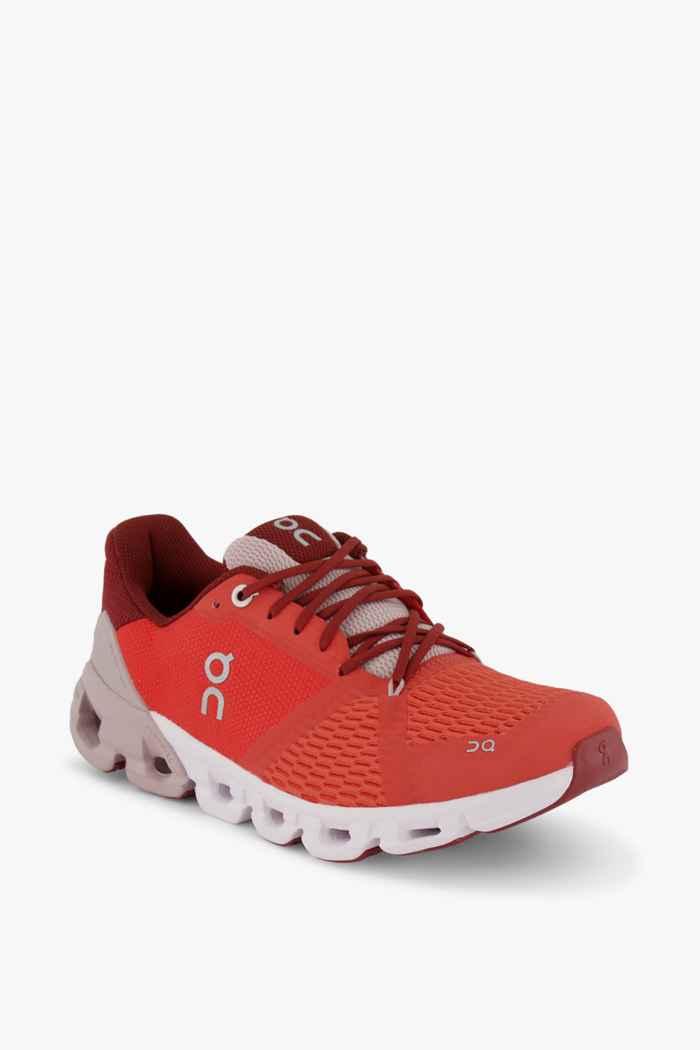 On Cloudflyer chaussures de course femmes 1