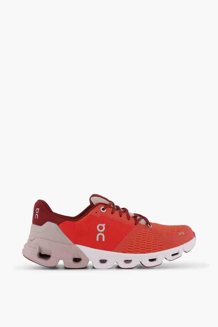 On Cloudflyer chaussures de course femmes 2