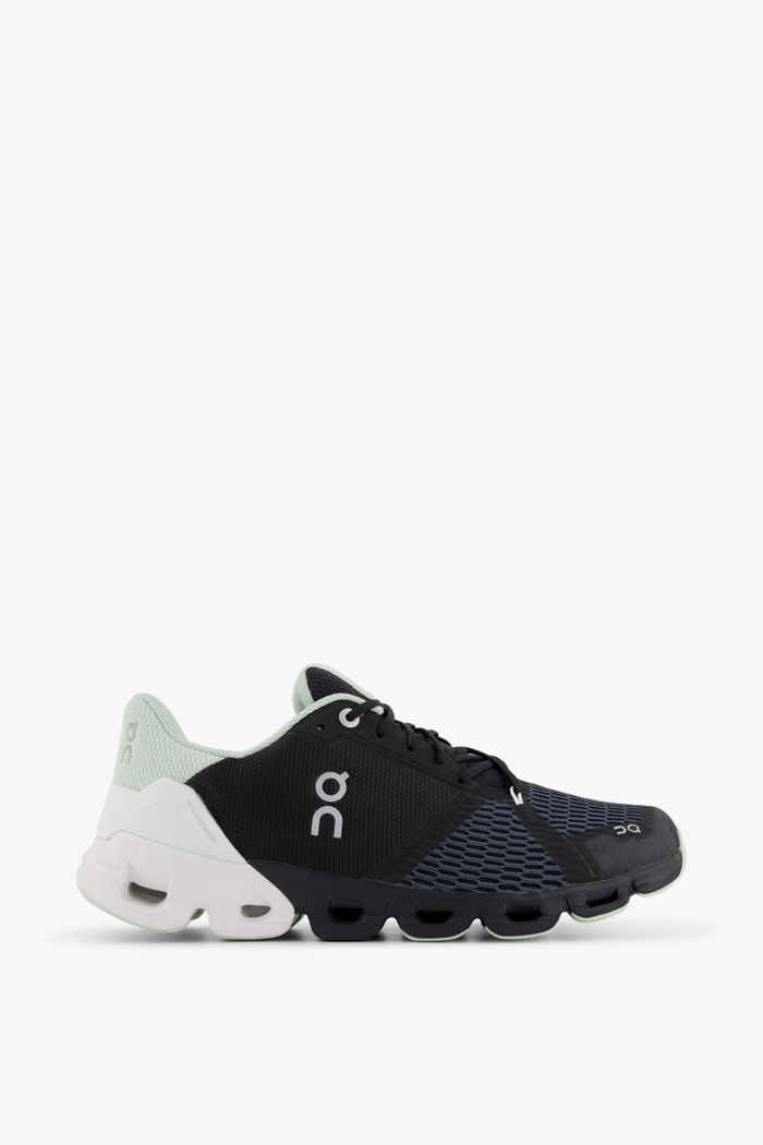 On Cloudflyer Wide chaussures de course femmes 2