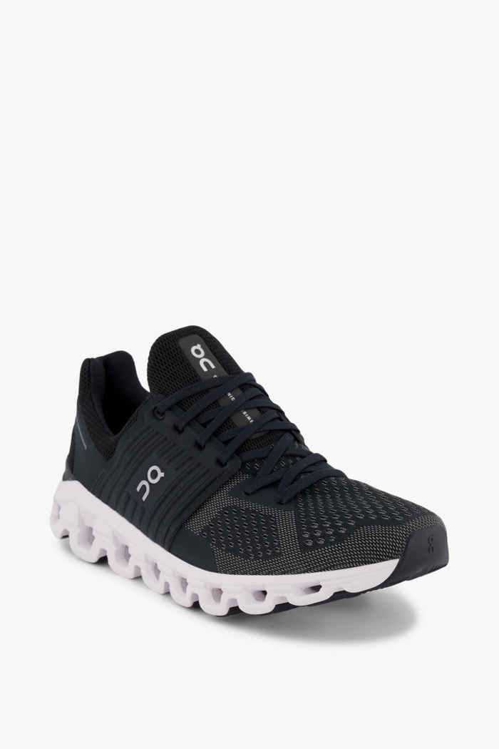On Cloudswift chaussures de course hommes 1