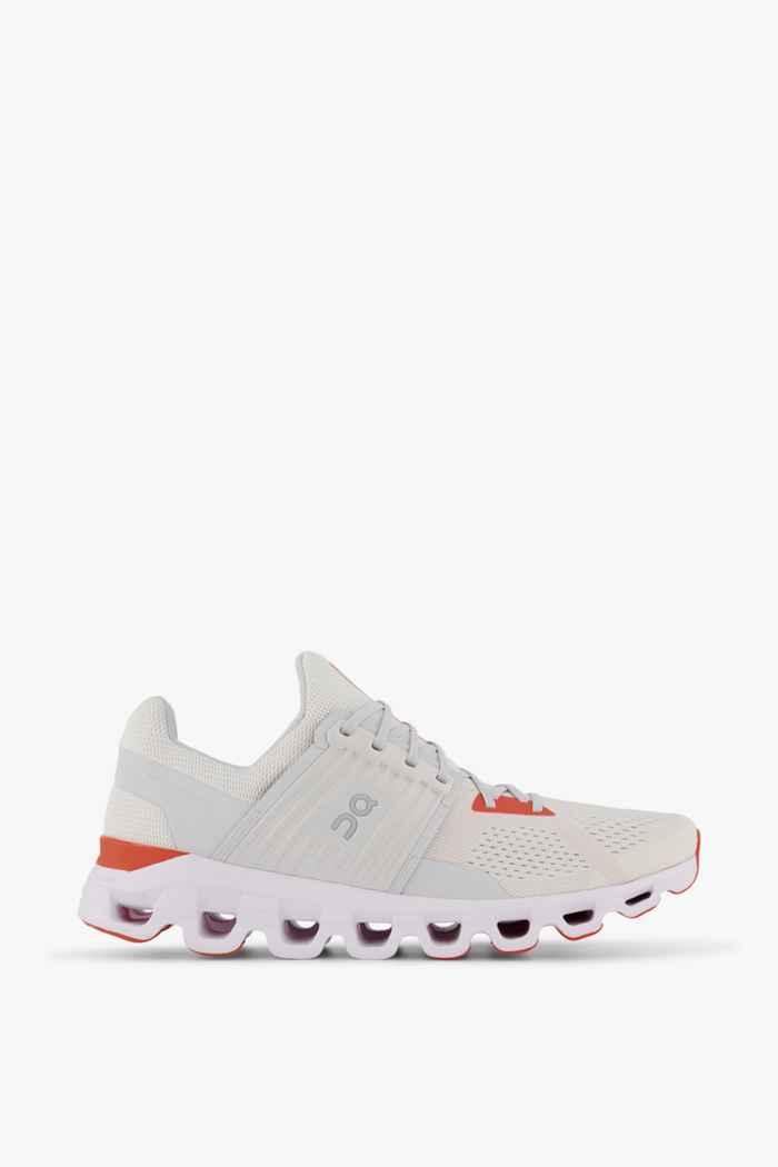On Cloudswift chaussures de course hommes 2