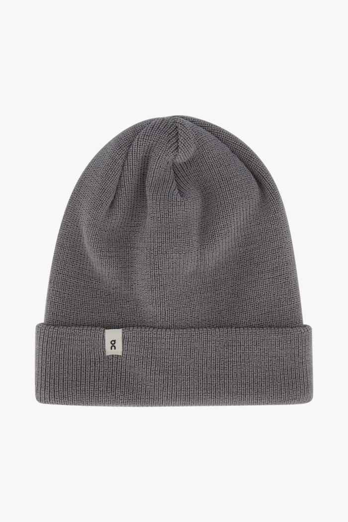 On Merino chapeau 1
