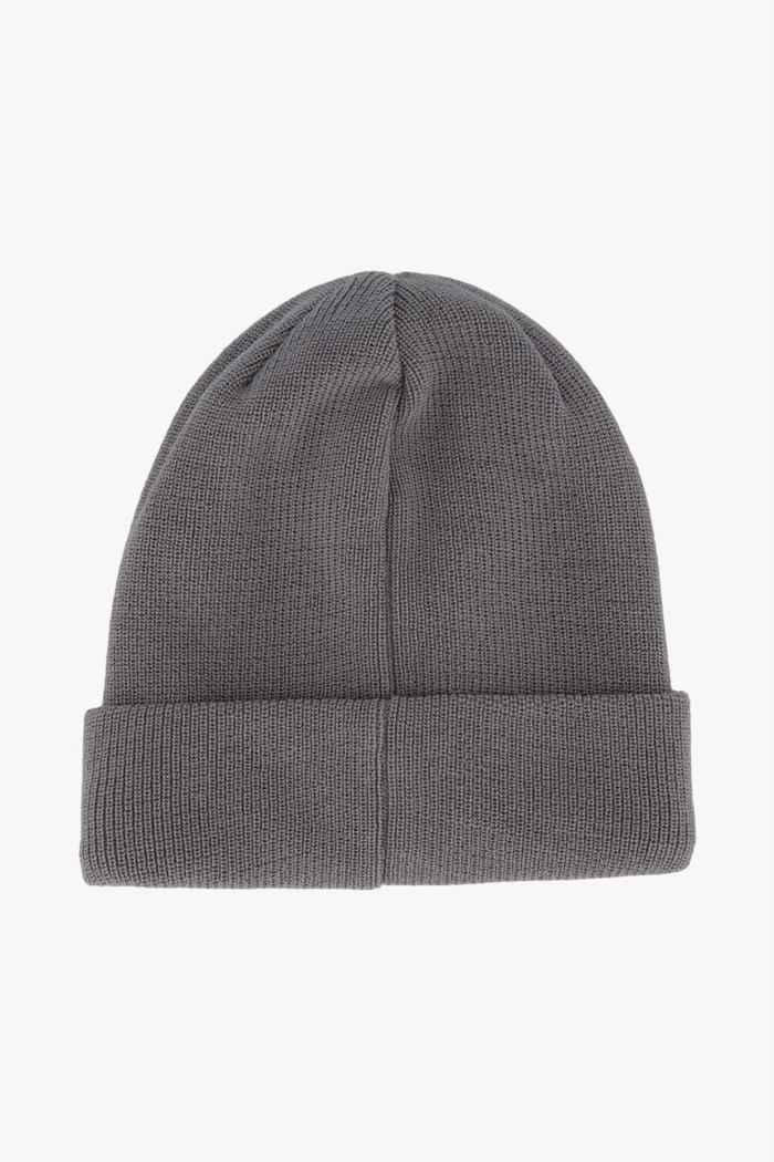 On Merino chapeau 2