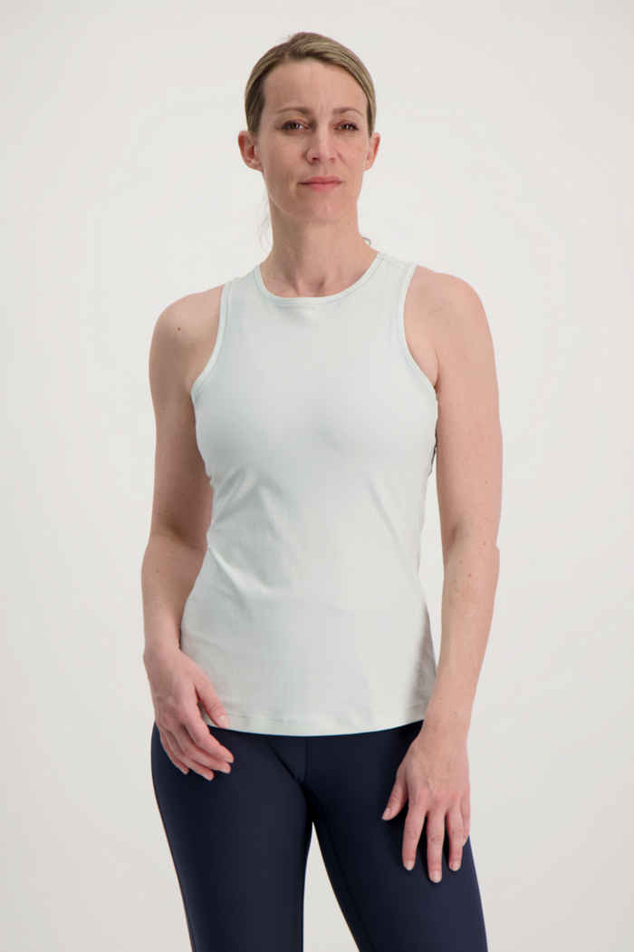 On Movement top donna 1