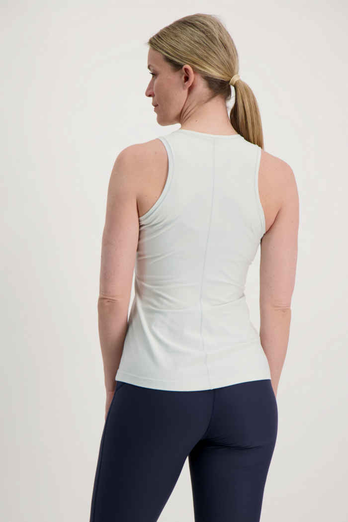 On Movement top donna 2