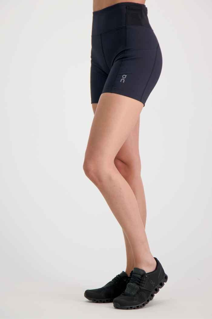 On Sprinter short femmes 1