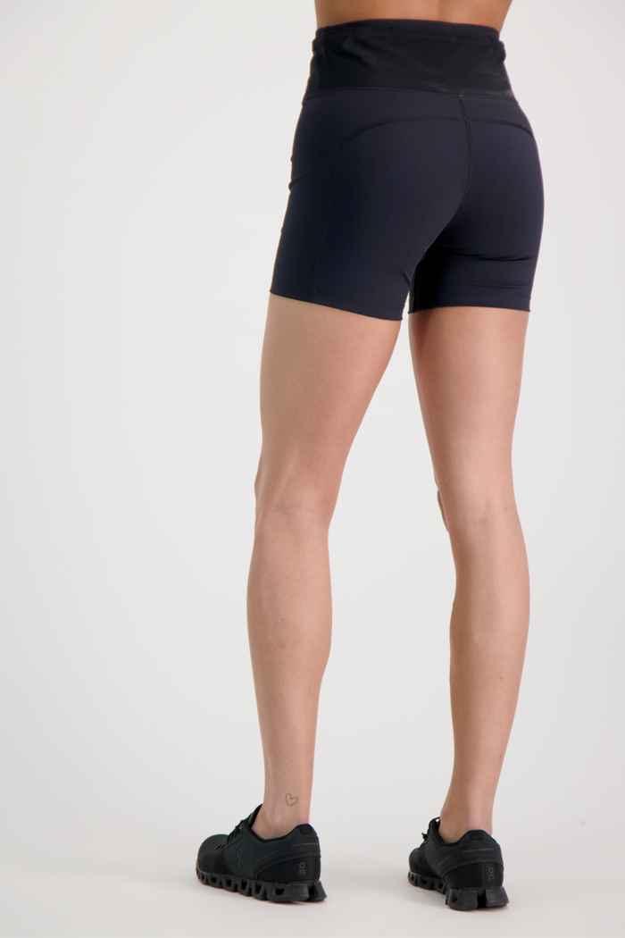 On Sprinter short femmes 2