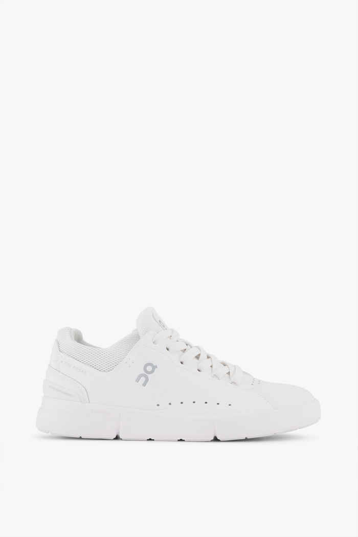 On The Roger Advantage Damen Sneaker 2