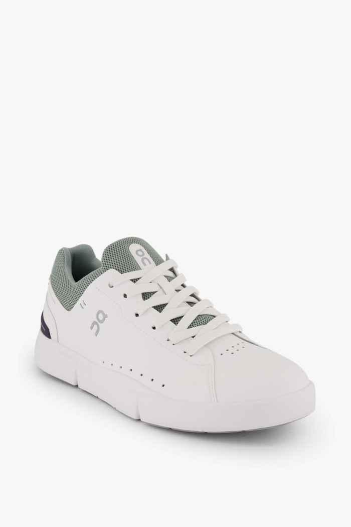 On The Roger Advantage Herren Sneaker 1