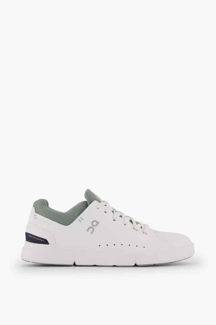 On The Roger Advantage Herren Sneaker 2