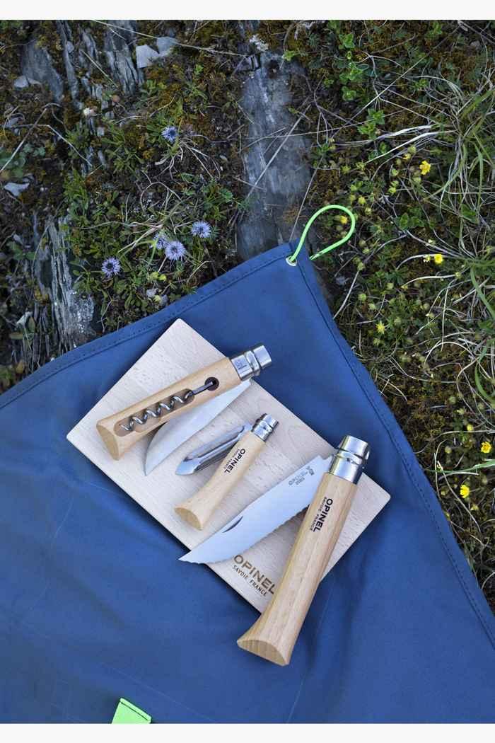 OPINEL Nomad batterie de cuisine 1