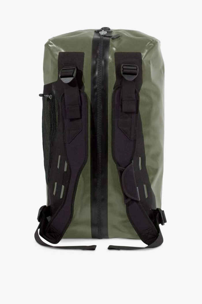 Ortlieb 110 L duffle Couleur Olive 2