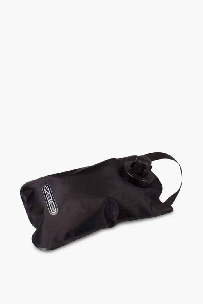 Ortlieb 2 L poche à eau 1