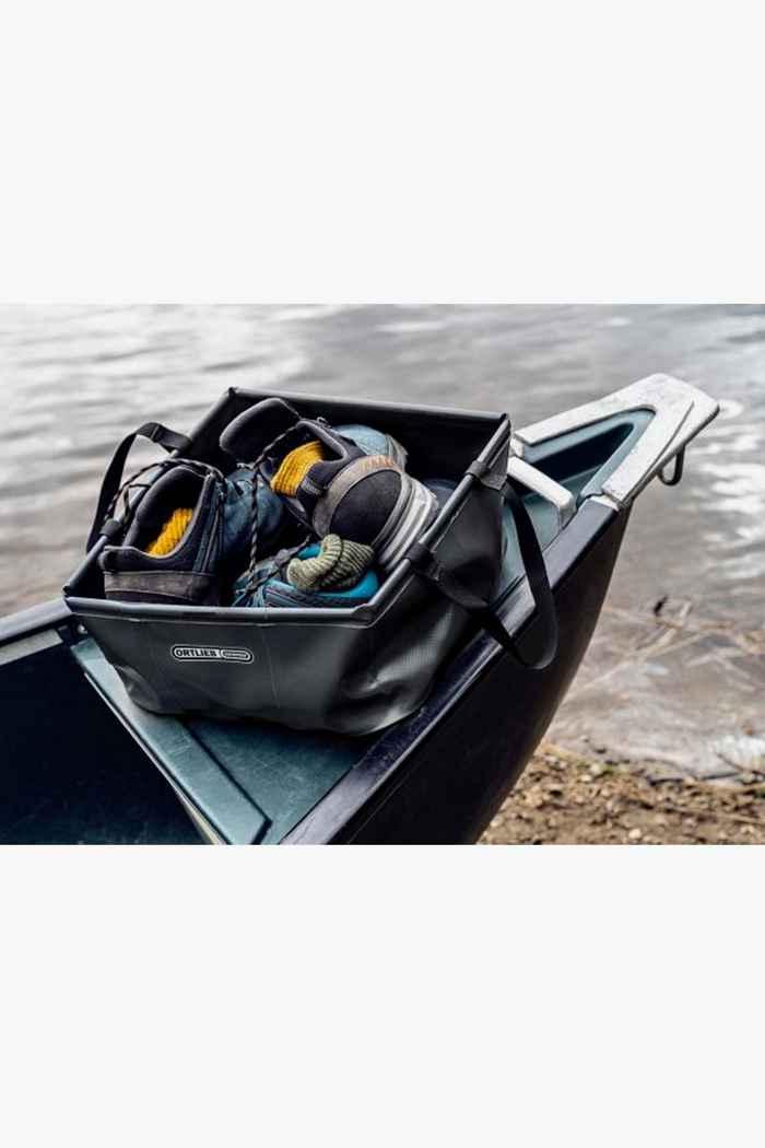 Ortlieb 5 L bassine pliable 2