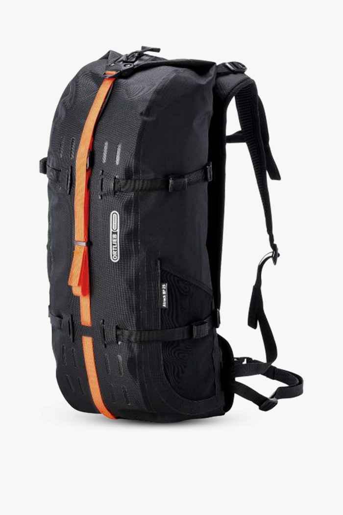 Ortlieb Atrack BP 25 L sac à dos de randonnée 1