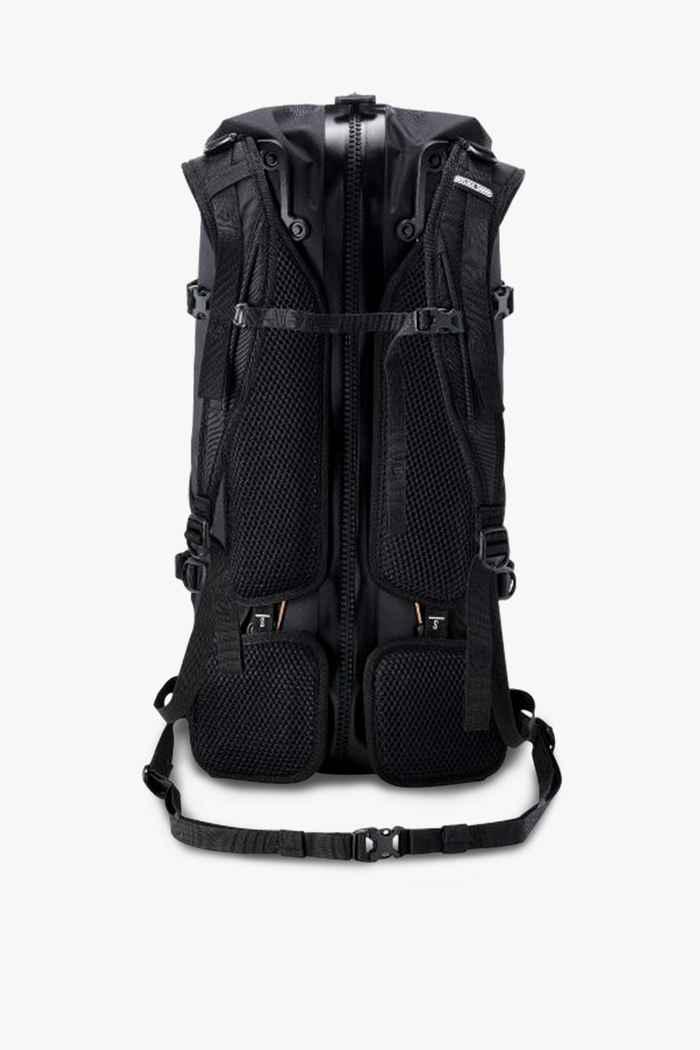 Ortlieb Atrack BP 25 L sac à dos de randonnée 2