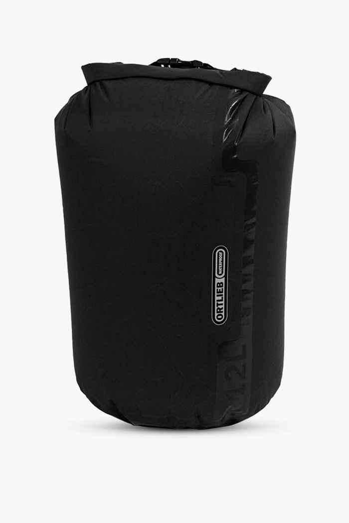 Ortlieb PS10 12 L sac de natation Couleur Noir 1