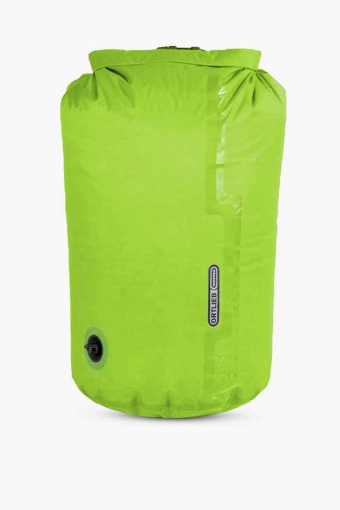 Ortlieb PS10 Valve 22 L sac de natation 1