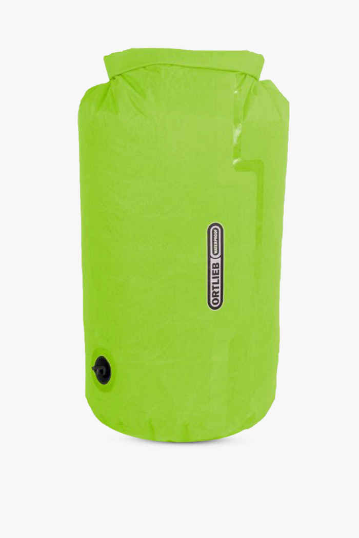 Ortlieb PS10 Valve 7 L sac de natation 1