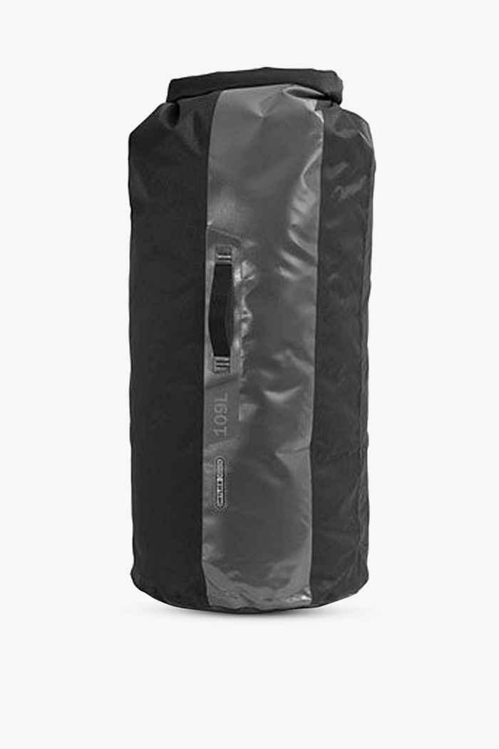 Ortlieb PS490 109 L sac de natation 1